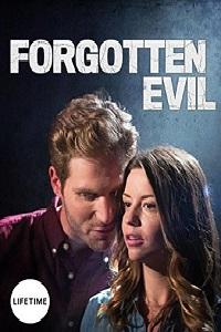 Watch Forgotten Evil Online Free in HD