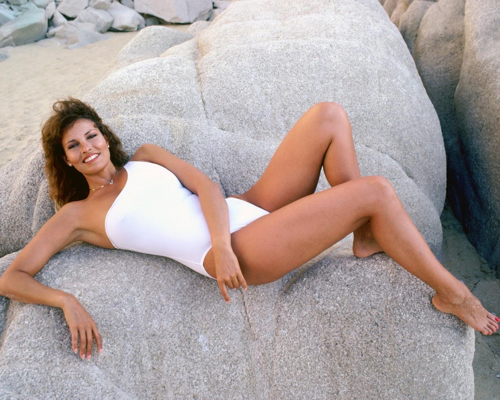 Apologise, Bikini raquel welch nude share