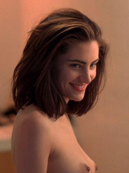 Celebrity Nude Century Babes Of -7408