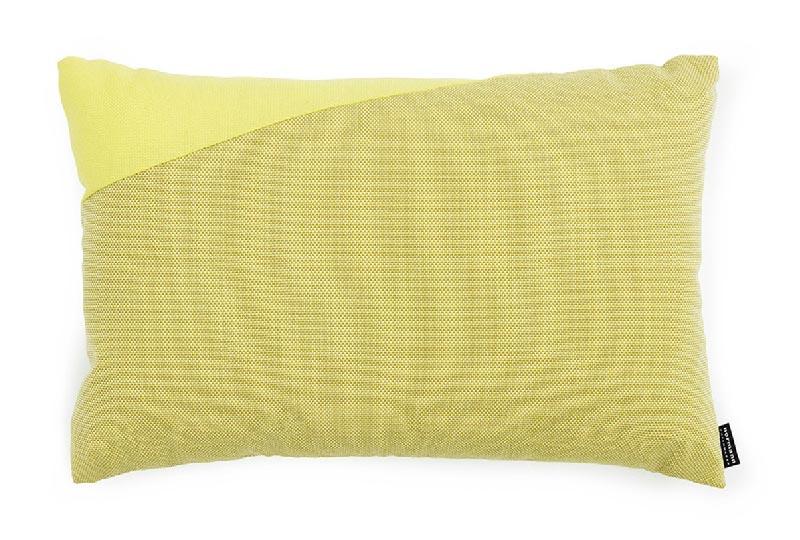 cusino Edge giallo by Normann Copenaghen