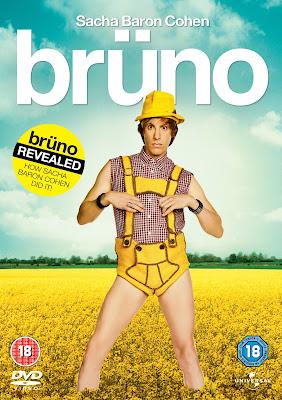 Bruno บรูโน่ บรูลึ่ง