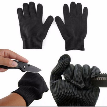 găng tay chống dao bảo hộ