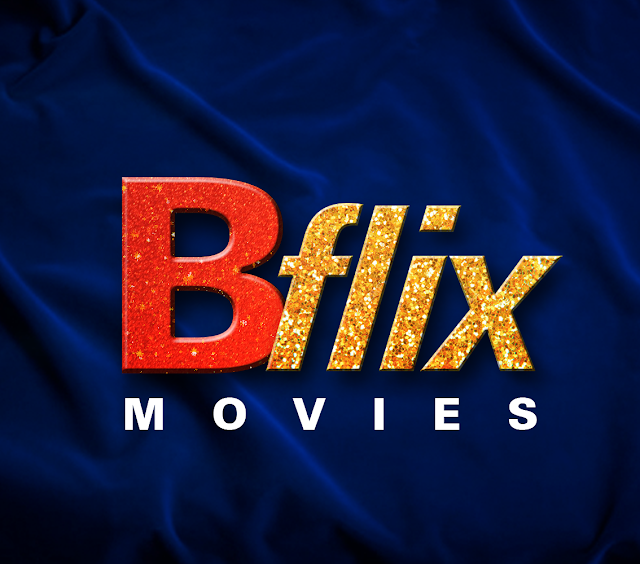 Bflix Movies and Cineplex movies added on Insat 4A