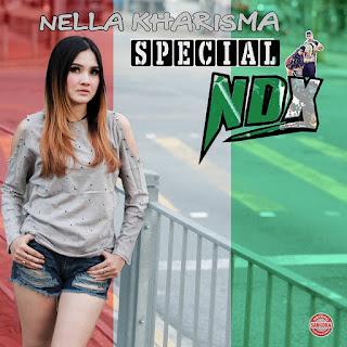 Nella Kharisma - Nella Kharisma Special NDX on iTunes