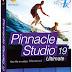 Pinnacle Studio 19 Free Download