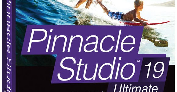 Pinnacle studio 19 free download studiopk for Pinnacle studio templates free download