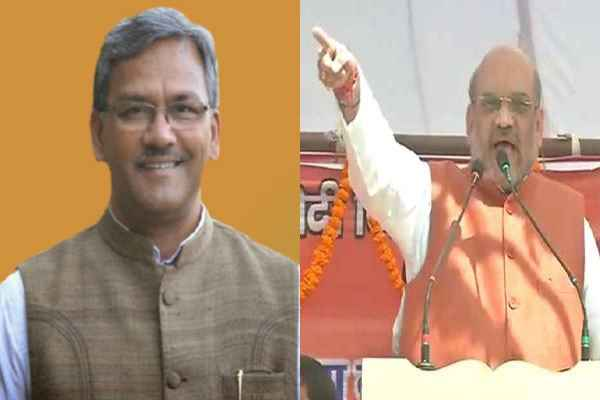 trivendra-singh-rawat-become-uttarakhand-chief-minister