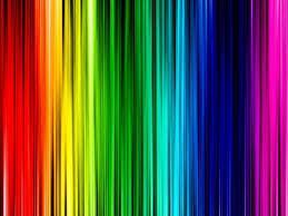 Τι χρώμα εκπέμπει η προσωπικότητά σου