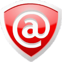 Active File Recovery Pro 14