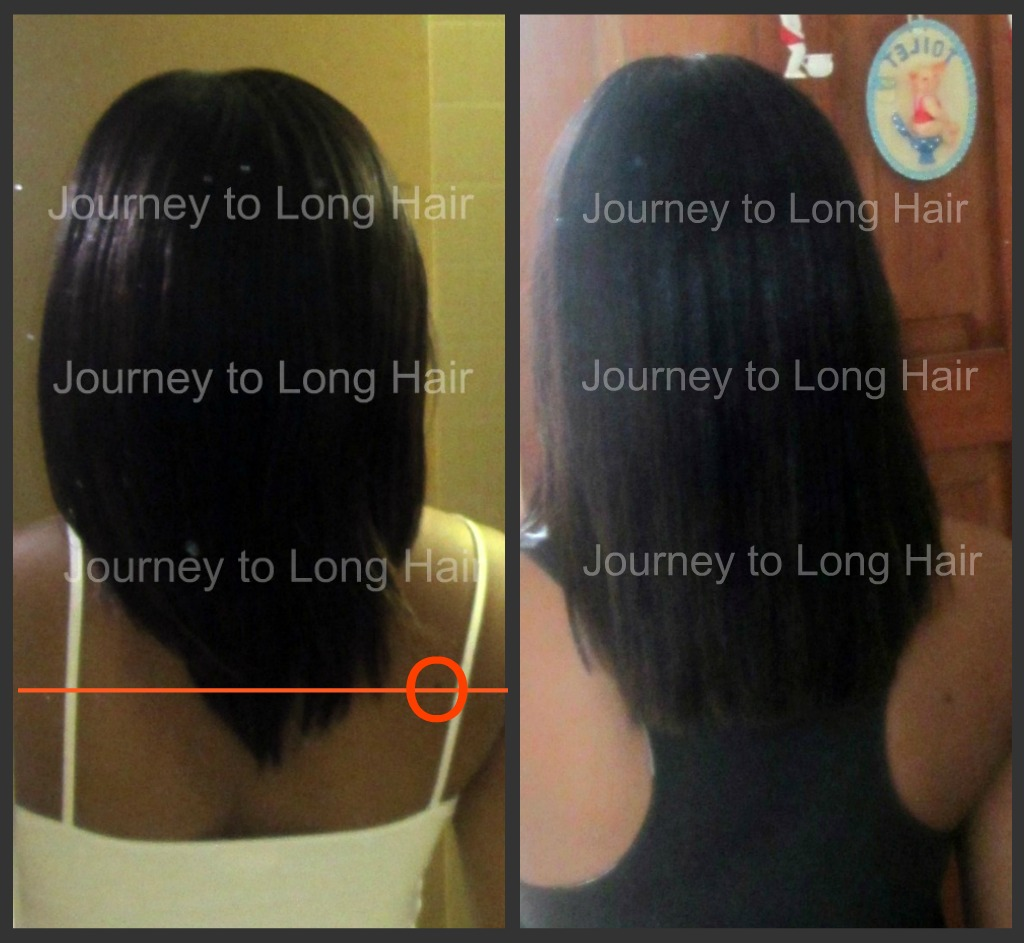 Admirable Ranas Hhj December 2011 Hairstyles For Women Draintrainus