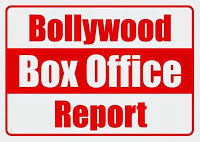 Latest Bollywood 2019 Movie Budget and Profit - Hindi films Box Office Collection 2018 - 2019, cost, profits; Bollywood Box office verdict (Hit or Flop) 2019, Koimoi, wiki, bollymoviereviez, mtwiki, Bollywood Box Office Collection and Verdict : Hit or Flop, Box Office India, BollywoodHungama, Wikipedia