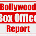 Bollywood 2016-2017 Movie Budget & Profit - Box Office Collection & Hit or Flop Status Report
