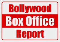 Bollywood Box Office Collection 2019 and 2020, Budget, Verdict Hit or Flop, Profits, Loss, Hindi Film Box Office Update and Records