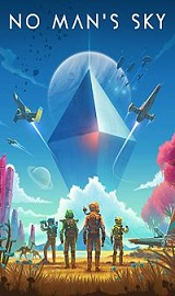 image - No Mans Sky The Abyss Update v1.71-CODEX