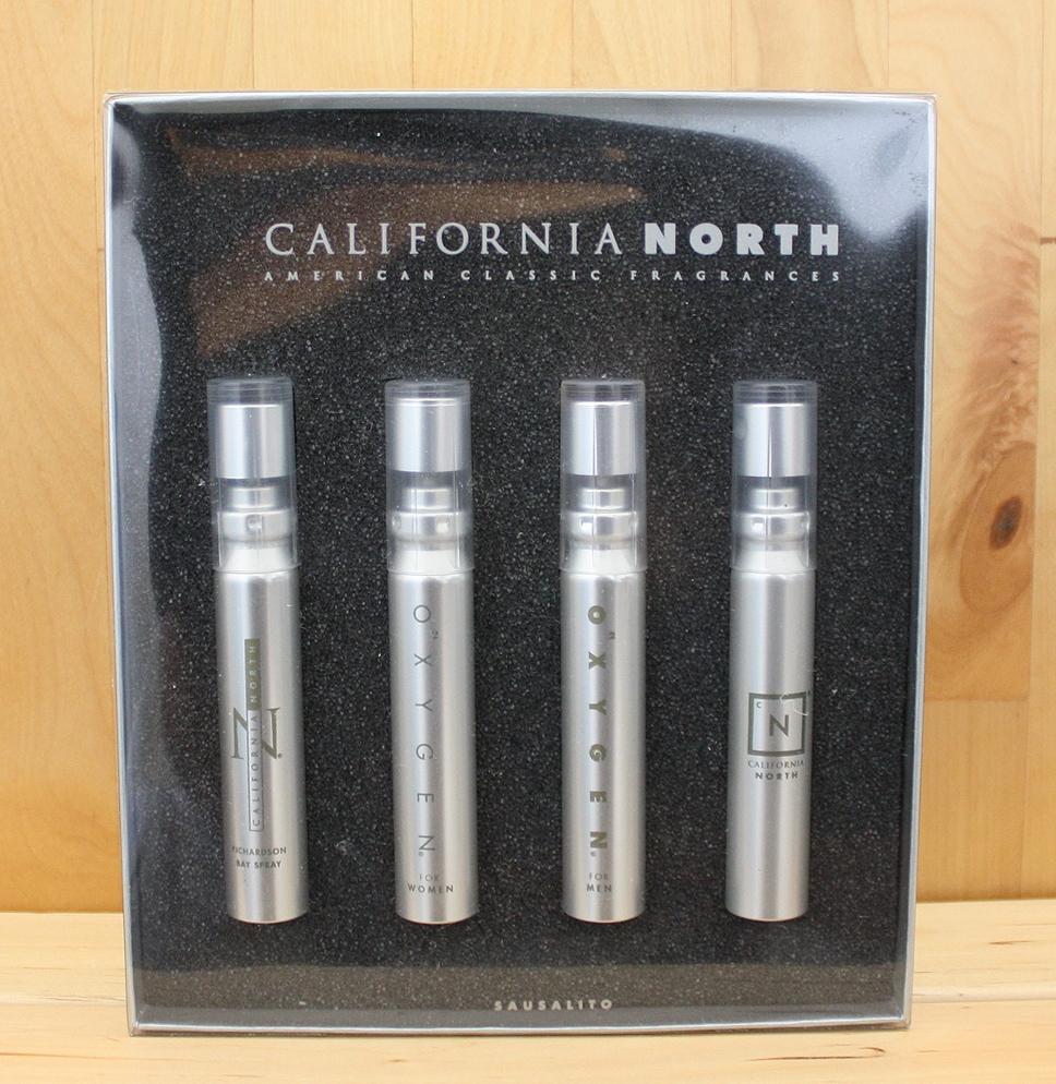 four-fragrance-sampler.jpeg