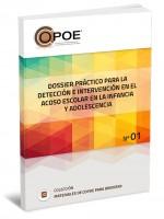 http://www.copoe.org/materiales-de-copoe-para-orientar/item/n-01-dossier-practico-para-la-deteccion-e-intervencion-en-el-acoso-escolar-en-la-infancia-y-adolescencia