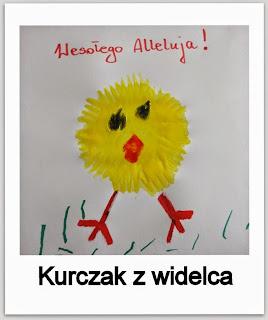 http://mordoklejka-i-rodzinka.blogspot.co.uk/2015/04/z-kurczaczkami-z-zyczeniami.html