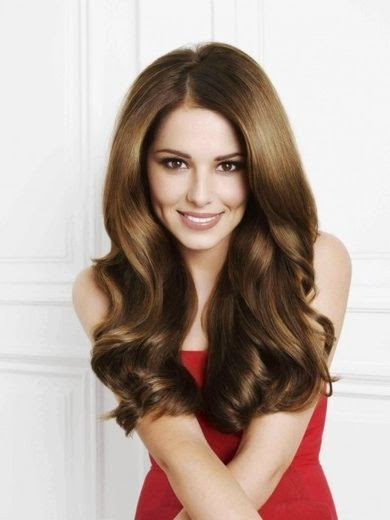 Coiffure Femme Soiree Cheveux Mi Long Ivory Hairstyle