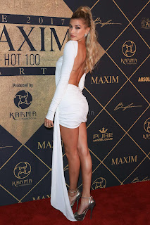Hailey-Baldwin-at-Maxim-Hot-100-Event-2+%7E+SexyCelebs.in+Exclusive.jpg