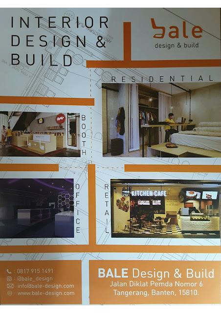 Desaign & Build