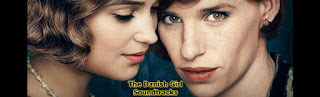 the danish girl soundtracks-danimarkali kiz muzikleri