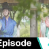 Ra On Solo Dance - Moonlight Drawn by Clouds - Ep 4 Review - Our Thoughts