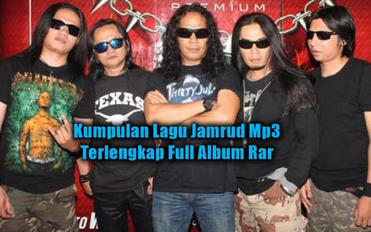 Kumpulan Lagu Jamrud Mp3 Terbaru dan Terlengkap Full Album Rar, Lagu Rock, Jamrud,Kumpulan Lagu Jamrud Full Album Mp3 Terbaru dan Terlengkap Rar