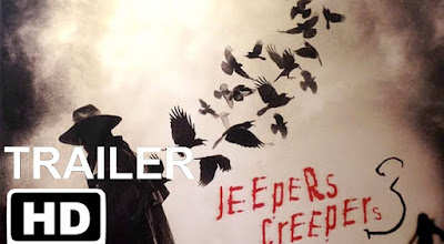 jeeper creeper 3 trailer