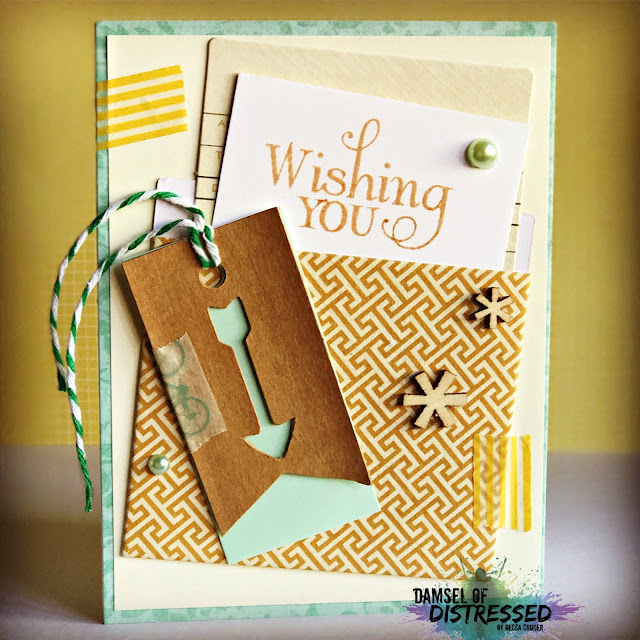 eclectic_birthday_card_good_for_boys