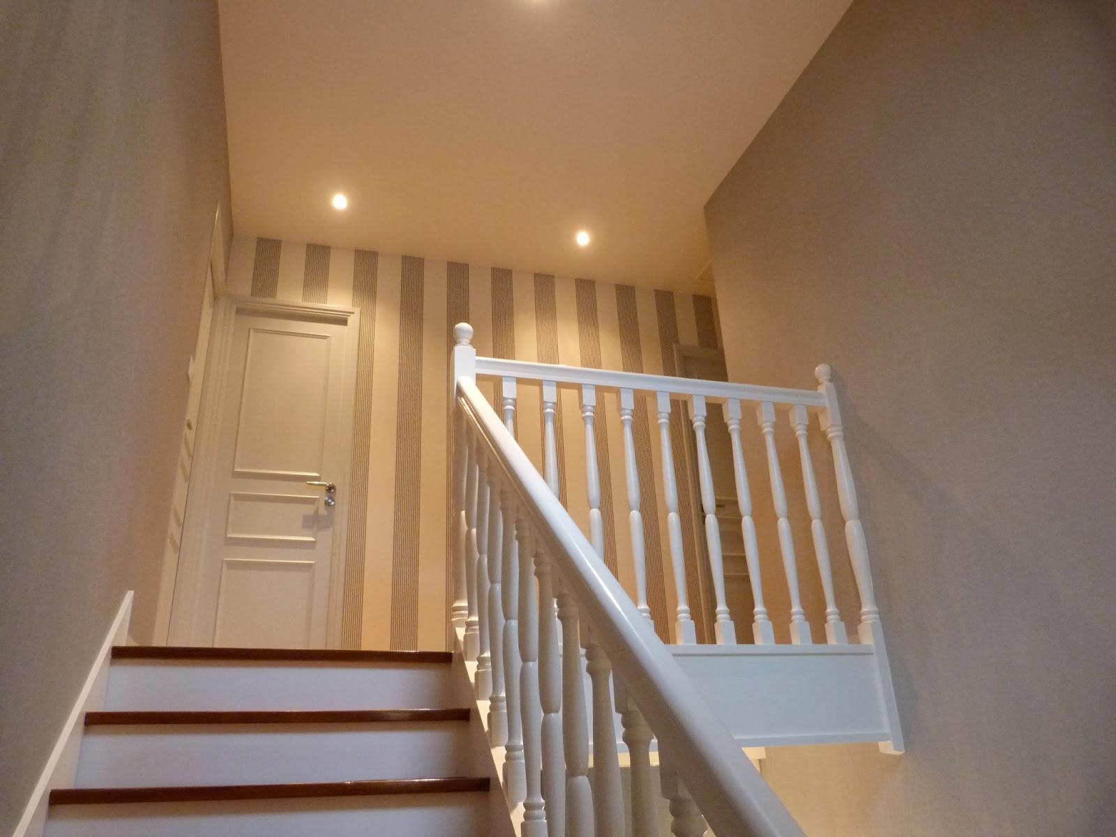 relooker un escalier bois best elegant peindre son escalier rouen pas photo peindre un escalier. Black Bedroom Furniture Sets. Home Design Ideas