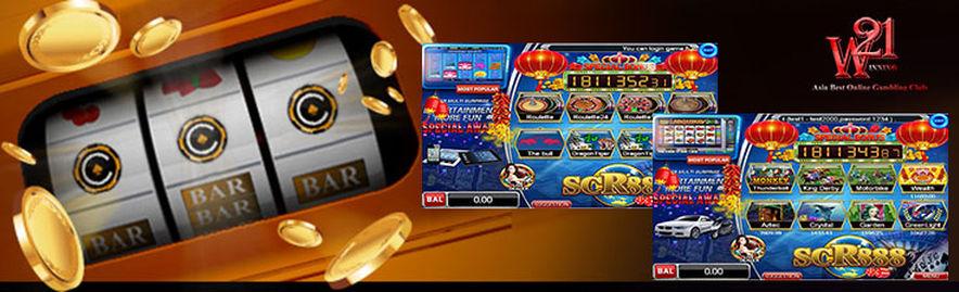 beste online casino ios
