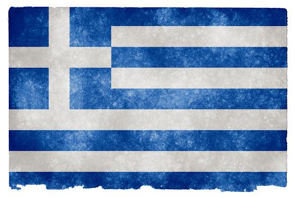 過去希臘對付不景氣的作法,就是花政府的錢。Photo Credit: Nicolas Raymond,CC by 3.0