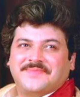 Raj Kiran family, bollywood actor, director, tamil actor family photos, daughter, family photos, wife,  actor, movies, hindi actor, latest news, hotel