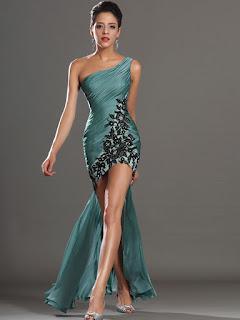 http://www.dresspl.pl/sukienki-na-specjalne-okazje/suknie-wieczorowe/kolumna-asymetryczny-szyfon-sukienki-studniowkowe-kreacje-wieczorowe-sp5745.html