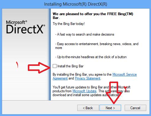 Directx Tutorial Pes 16