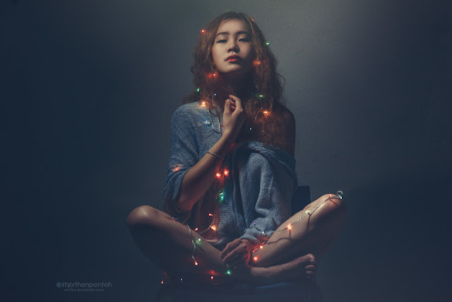 https://www.deviantart.com/mo-ten/art/Night-Before-Christmas-502276042