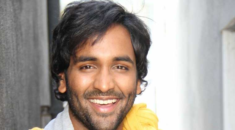 Vishnu Manchu Next upcoming 2019 Telugu film Kannappa Wiki, Poster, Release date, Songs list wikipedia