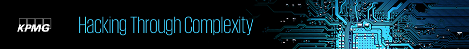 Hacking through complexity