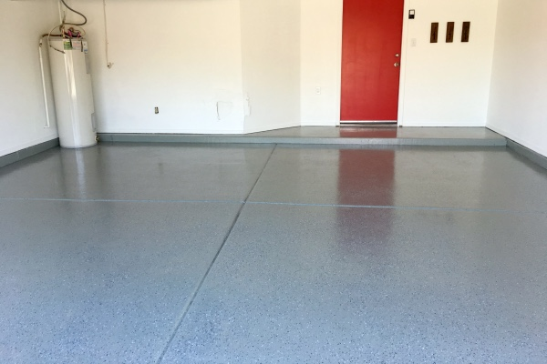 The Truth About Diy Epoxy Floors Away