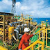Petrobras lança edital de concurso com 954 vagas para níveis superior e médio