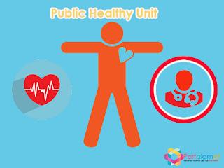 Alamat Dinas Kesehatan Di Maluku Utara