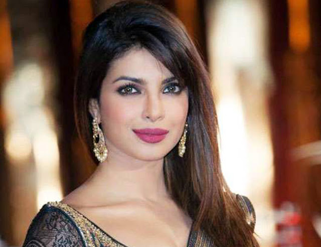 Priyanka Chopra HD Wallpapers Free Download
