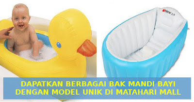promo-bathtub-bayi-matahari-mall
