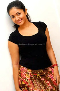 Poonam bajwa t-shirt photos