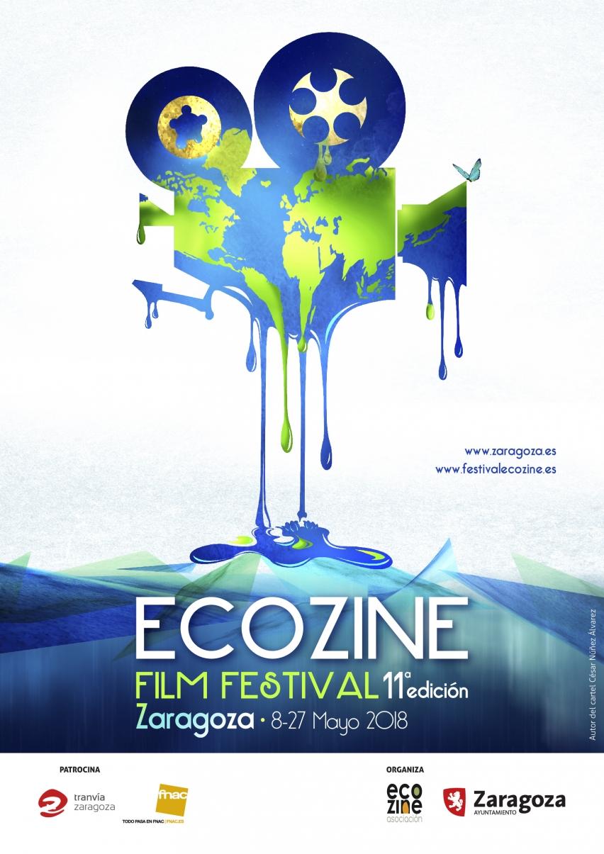 Ecozine 2018
