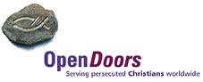 "BULETIN DOA ""OPEN DOORS"" -- SEPTEMBER 2011"