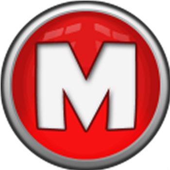 MakuluLinux Logo