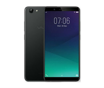 Vivo Y71 price in Bangladesh with full specification, review, feature