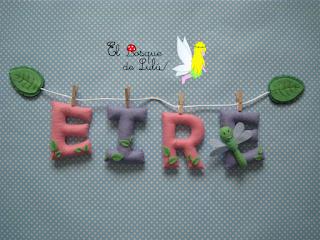 nombre-fieltro-decoración-infantil-detalles-nacimiento-elbosquedelulu-hechoamanoparati-name-banner-felt-feltro