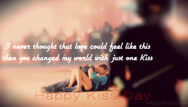 Happy-Kiss-Day-unique-Images-With-Romantic-Messages-For-Girlfriend